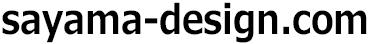 sayama-design.com